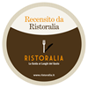 Recensito da Ristoralia