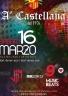 90s Dance Beats 2019 con Jim Gullo e Dj Luca Scimeca