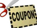 Acquista i Coupon!